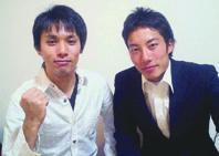 yuyake_new.jpg